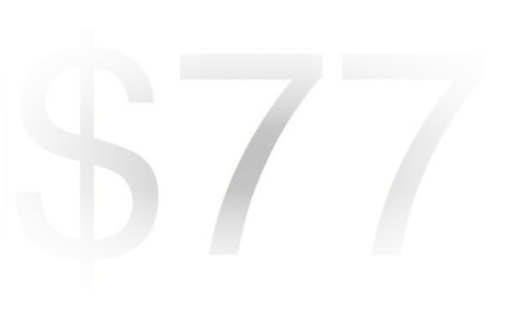 77 fadeout black 2.jpg