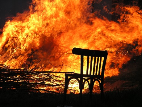 MaxPixel.freegreatpicture.com-Wood-Fire-Burn-Fire-Chair-Flame-175966.jpg
