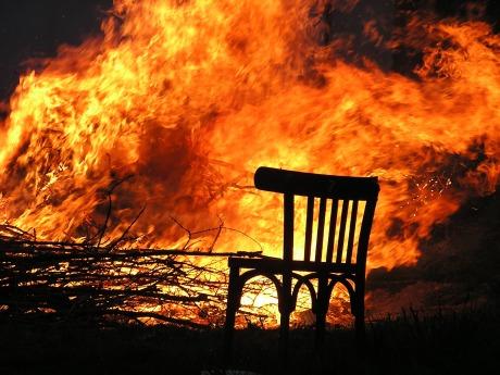 MaxPixel.freegreatpicture.com-Wood-Fire-Burn-Fire-Chair-Flame-175966.jpg